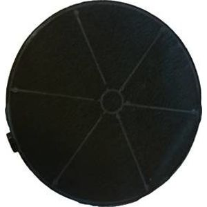 Guzzanti filtr do digestoře Fw-ns 185