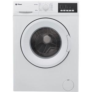 Romo pračka s předním plněním Rwf1050a