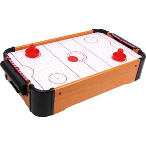 Small Foot Stolní vzdušný hokej