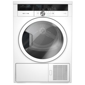 Grundig sušička prádla Gtn 38267 Gc