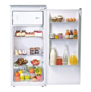 Candy vestavná lednice s mrazákem Cio 225 Ee