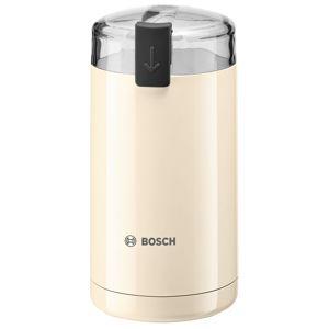 Bosch mlýnek na kávu Tsm 6A017 C