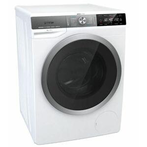 Gorenje pračka s předním plněním Ws947ln