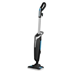 Rowenta parní mop Ry6555wh Steam Power