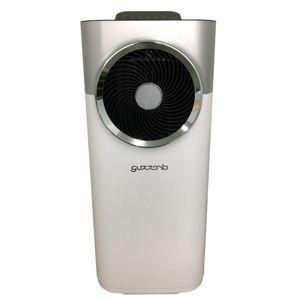 Guzzanti klimatizace Gz 1201