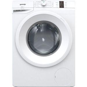 Gorenje pračka s předním plněním Wp703