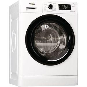 Whirlpool pračka s předním plněním Fwsg 61083 Bv Cs