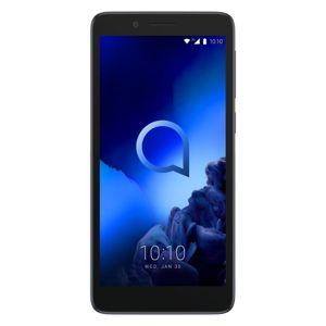 Alcatel smartphone 1C modrý