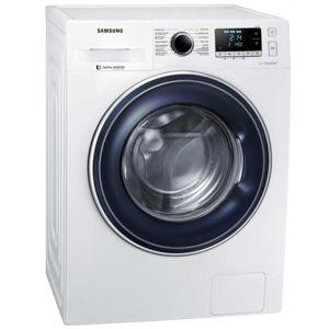 Samsung pračka s předním plněním Ww90j5446fw
