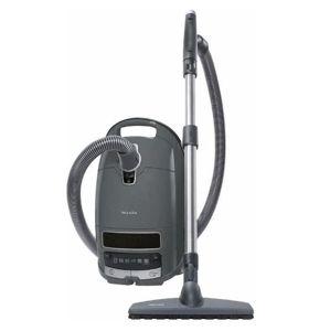 Miele podlahový vysavač Complete C3 Series 120 Parquet Powerline