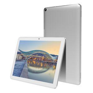 iGET Smart tablet W102
