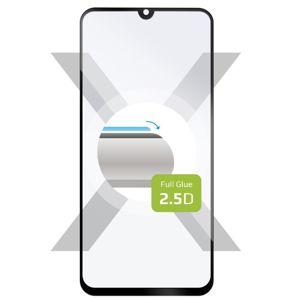 Fixed tvrzené sklo pro mobilní telefon pro Xiaomi Mi A3 Fixgfa-410-bk černá