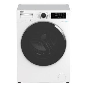 Beko pračka s předním plněním Wte9744n