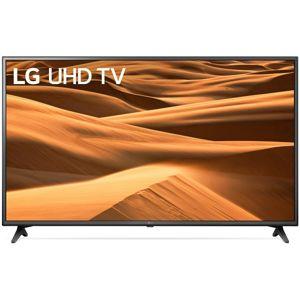 Lg Uhd Led televize 65Um7000