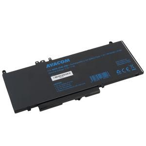 Avacom Node-e545-p68 Li-pol 7,4V 6810mAh - neoriginální