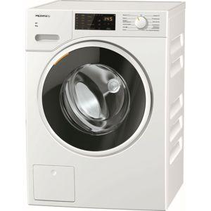 Miele pračka s předním plněním Wwd 120