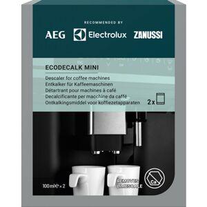 Electrolux M3bicd200