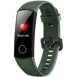 Honor fitness náramek Band 5 (CRS-B19S), Green