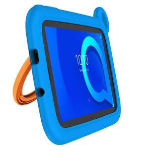 Alcatel tablet 1T 7 2019 Kids 1/16 modrá
