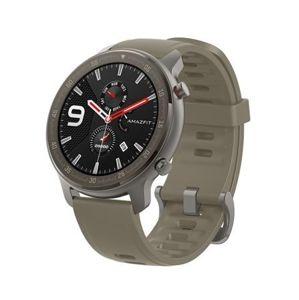 Xiaomi Amazfit chytré hodinky Gtr 47mm Titanium