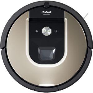 iRobot Roomba robotický vysavač 976
