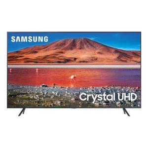 Samsung Uhd Led televize Ue50tu7172u