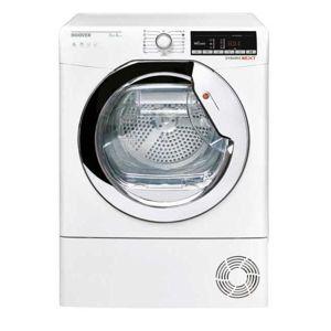 Hoover sušička prádla Dxo4 H7a2tcex-s