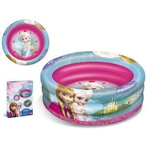 Intex Bazén Mondo 16527 Frozen 100 cm