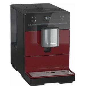 Miele automatické espresso Cm5310 Brrt