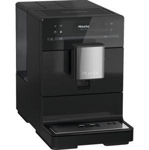 Miele automatické espresso Cm5310 Obsw