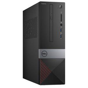 Dell stolní počítač Vostro 3671, Xh3jk