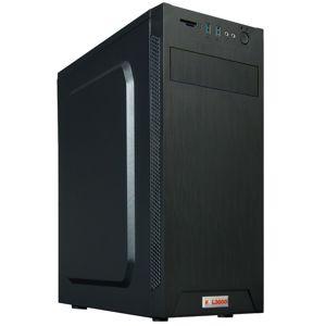 Hal3000 stolní počítač Prowork 119 Pchs2382