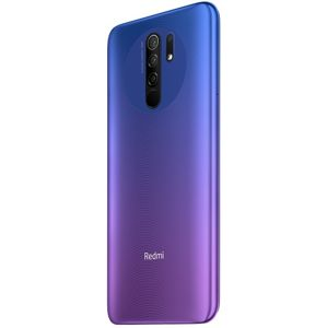 Xiaomi smartphone Redmi 9, 3Gb/32gb Sunset Purple
