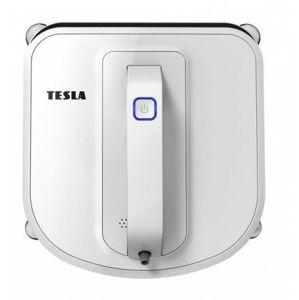 Tesla parní mop Robostar W550
