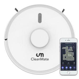 Cleanmate robotický vysavač Lds700