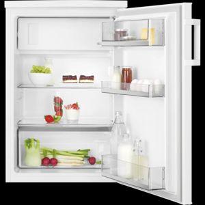 Aeg vestavná lednice s mrazákem Rtb411e1aw