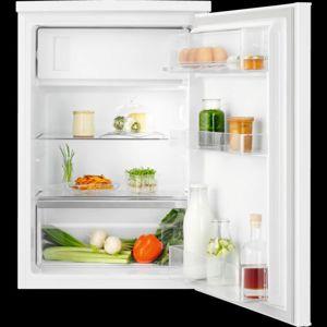 Electrolux vestavná lednice s mrazákem Lxb1se11w0
