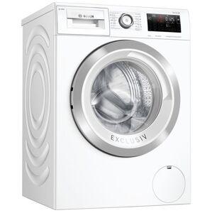 Bosch pračka s předním plněním Wau28ph0by
