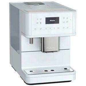 Miele automatické espresso Cm 6160 bílý