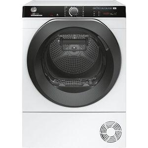 Hoover sušička prádla Ndp H8a2tcbexs-s