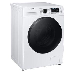 Samsung pračka se sušičkou Wd80ta046be/le