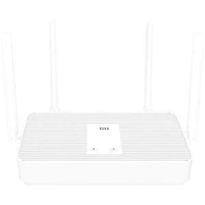 Xiaomi Wifi router Mi Router Ax1800