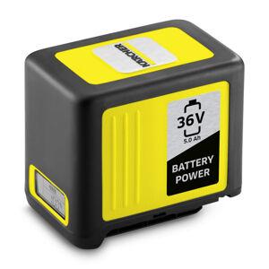 Kärcher Baterie Li-ion 36/50