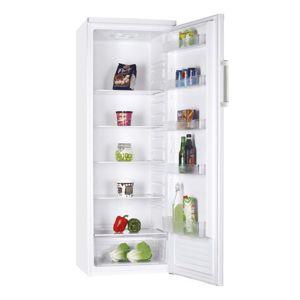 Candy monoklimatická lednice Ccols 6172Wh/n