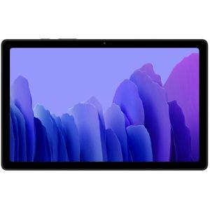 Samsung Galaxy tablet Tab A7 Sm-t500 Grey Sm-t500nzaaeue
