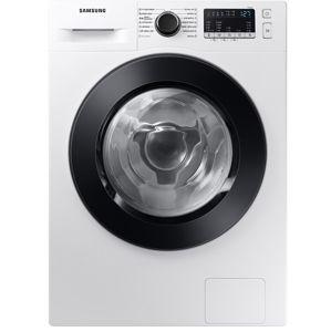 Samsung pračka se sušičkou Wd80t4046ce/le
