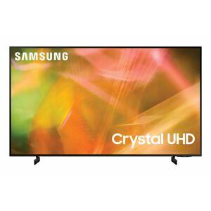 Samsung Uhd Led televize Ue65au8072uxxh