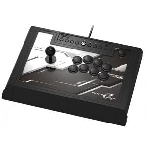 Hori gamepad Fighting Stick Alpha (HRX364800)