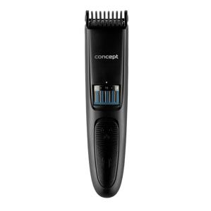 Concept zastřihovač Za7035 Zastřihovač vlasů a vousů
