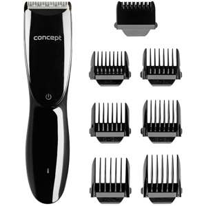 Concept zastřihovač Za7030 Profesionální zastřihovač vlasů a vousů